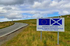 We Need a road map To Independence or the SNP will suffer The consequences.