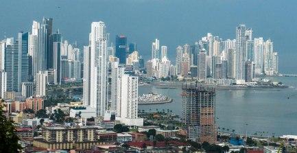 Panama-City-580x300