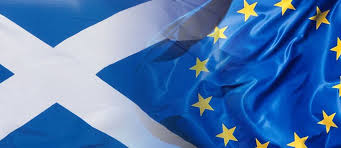 EU Fallacy and the SNP