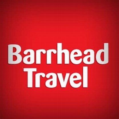 Employing Barrhead travel, a very thoughtless act